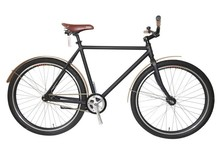 Top Quality 700C Bicycle Fixed Gear Bike with factory price for dealer /retailer OEM&ODM service