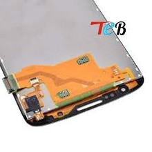 wholesale s4 active i9295 lcd with digitizer combo