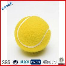 Professional bulk tennis balls