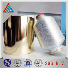 metalic polyester film aluminum polyester film gold silver polyester film