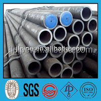 china alibaba competitive price construction materials carbon fiber fabric steel pipe