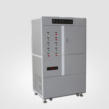 DR-FD120A thermal conductivity measuring instrument