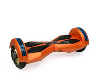 Smart Balance iscooter 2 Wheel Electric Scooter three wheel Hover Board With Case