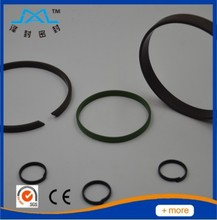 Support seal PTFE Wear Ring