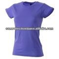 personalizar las mujeres t camisa