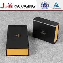 utilizzo polivalente piega sigaretta scatola di immagazzinaggio con serratura e chiave