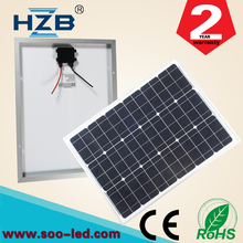 led solar street lights photocell free porn tube cup sex picture with solar panel 12v