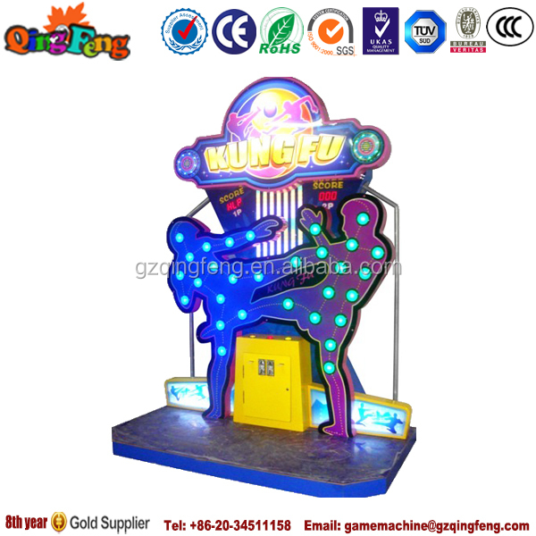 Casino slot machine games list