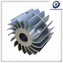 2015 new brand stainless steel marine impeller with low price made in China