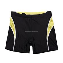 mens swimwear, mens swimwear shorts, swim trunk