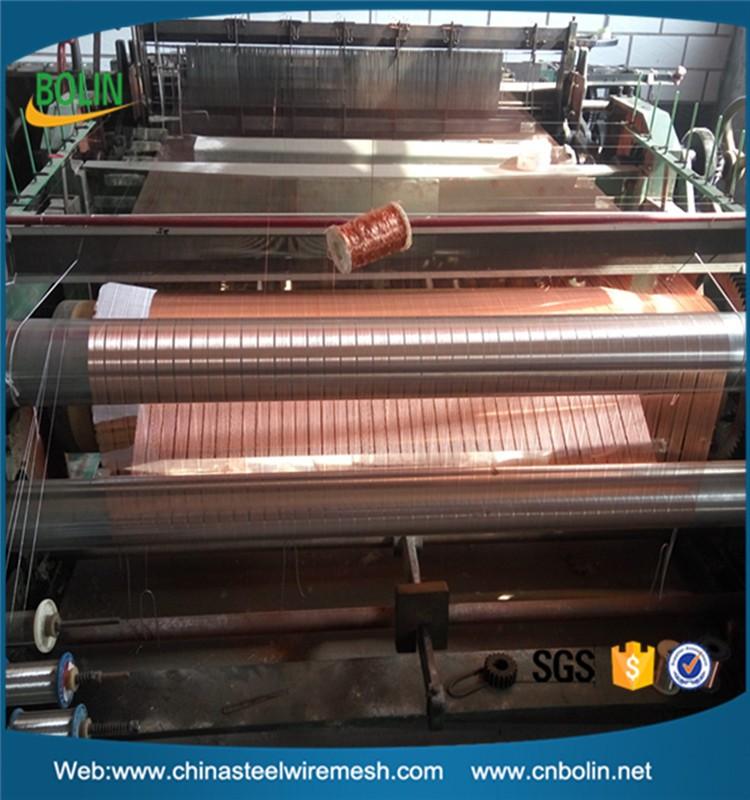 copper mesh fabric (7)