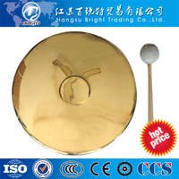 brass bell for new product