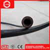 DIN EN 853 2SN steel wire reinforced rubber hose