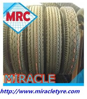 Goodyear Small off road rubber motorcycle tire motorcycle tyre and tube 4.00-8 for high way
