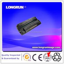 toner cartridge compatible Canon FX-4 for canon 8500