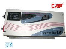 4000W Pure Sine Wave Inverter, Solar Power Invertor, DC-AC Power Inverter