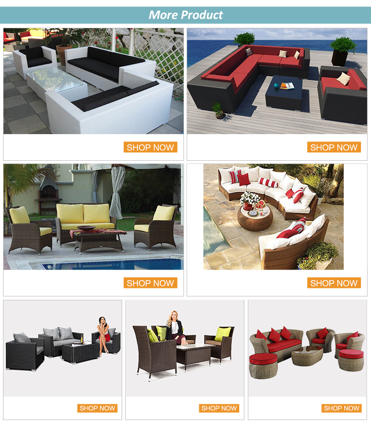 sailing outdoor furniturexqy-sailing-(3)_01