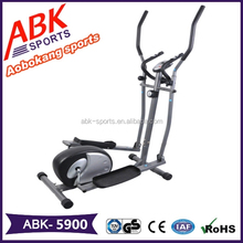 high quality indoor elliptical trainer impact fitness equipment