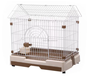 Selling Best Quality New Pet Cat House Cage
