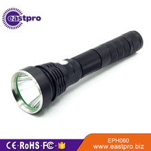 Cost effective portable professional best hunting flashlight