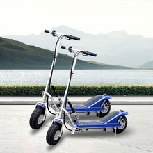 2 wheel electric jet water scooter for sale DR24300 for adult with CE certificate