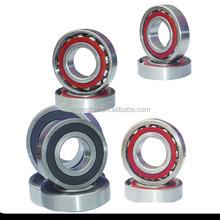 High quality smt bearing