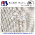 respirant membrane de toiture étanche 3 300to2000mm underlay