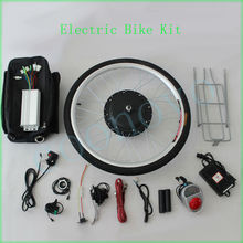 New electric bicycle motor kit Top Quality in 2015