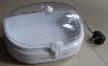 TV839-001 Electric vacuum fresh food storage box