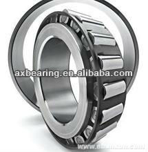 steering roller bearings 32218