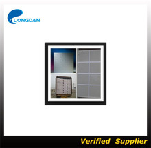 Perforated Acoustic Ceiling Board for sound absorbing material