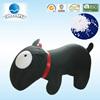 /p-detail/Alibaba-juguetes-m%C3%A1s-populares-microperlas-animales-saludables-y-ecol%C3%B3gicos-300005855030.html