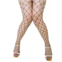 A225 net sock leggings wholesalers in tirupur