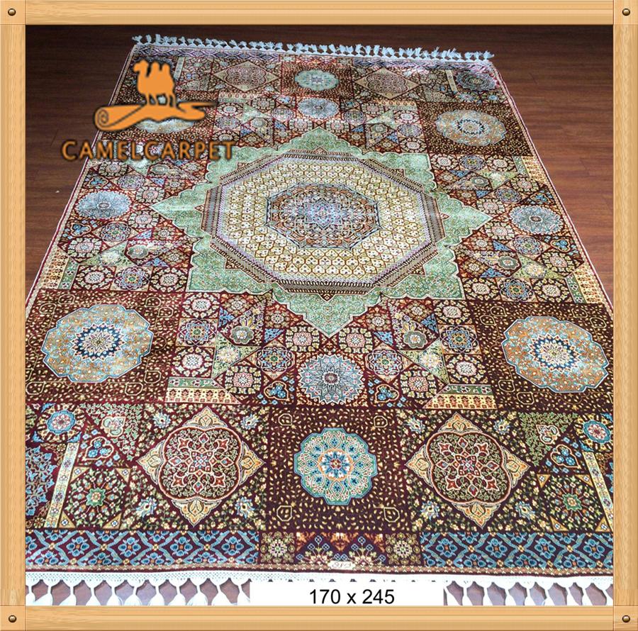 wholesale large area rugs clearance silk pakistan carpet