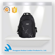 traveling backpack skate backpack
