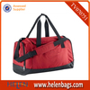 2015 Wholease practical easy travel bag