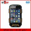 best mobile phone deals LMV9 waterproof cell phone companies