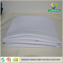 Hongyuan Pure Cotton 40s yarn count Duvet Cover Fabric of cost performance