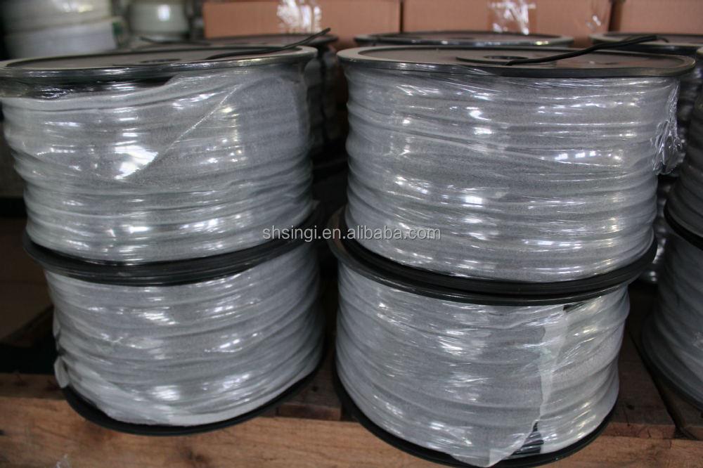 Largura de banda cabo Coaxial RG-174 / U