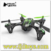 2014 Top Sale Hubsan X4 H107C 2.4Ghz 4 Channle RC Helicopter with Camera