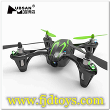 2014 Top Sale Hubsan X4 H107C 2.4Ghz 6-Axis RC Helicopter with Camera