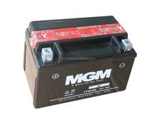 buy motorbikes online HT battery factory motorcycle battery gel
