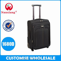 travel trolley luggage bag,suitcase trolley