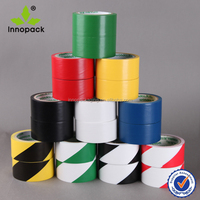 Wholesale Waterproof Rubber Duct Tape With Strong Adhesion And Good Price