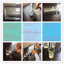 Buy Polyacrylamide Powder For Paper making