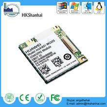 Hot salling Huawei MG323 wireless data transmitter gsm/gprs module