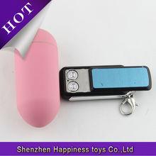productos de silicona para adultos