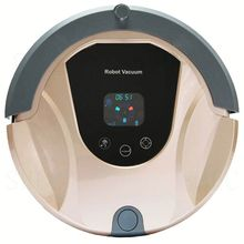 Robot Vacuum Cleaner anti static dust removal air blower/russian/moscow/fan