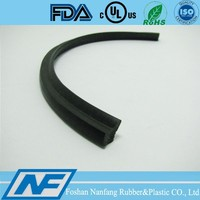 3m rubber door seals gasket