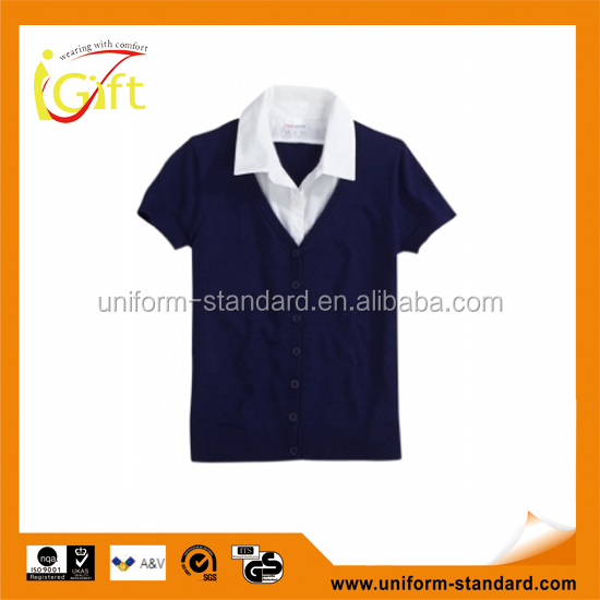Custom made clothing top sales china factory good quality for Best custom made dress shirts online
